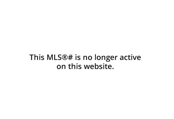 ANOUSH - FAMOUS MIDDLE EASTERN F, TORONTO,  for sale, , Nathan Loganathan, HomeLife Galaxy Real Estate Ltd. Brokerage